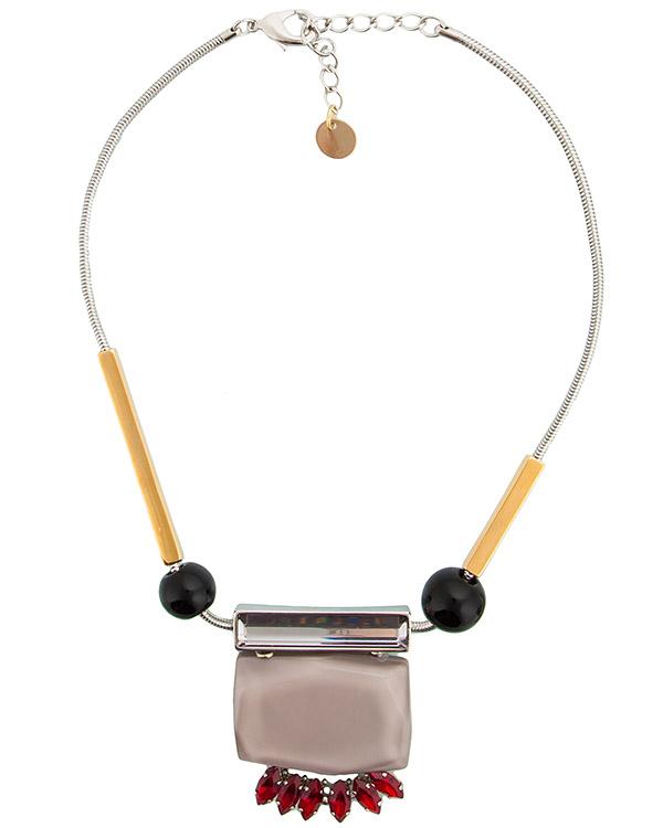 ожерелье  артикул MF231 марки Marina Fossati купить за 15000 руб.