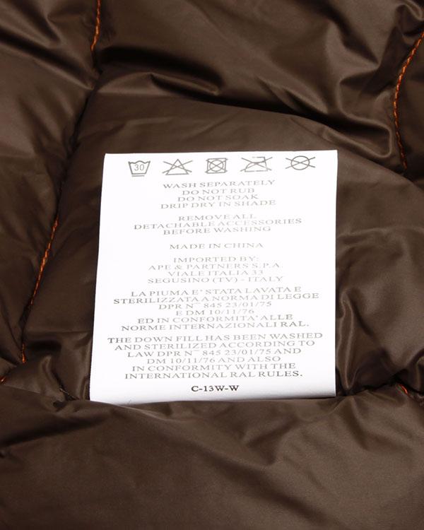 женская пуховик Parajumpers, сезон: зима 2013/14. Купить за 15800 руб. | Фото $i
