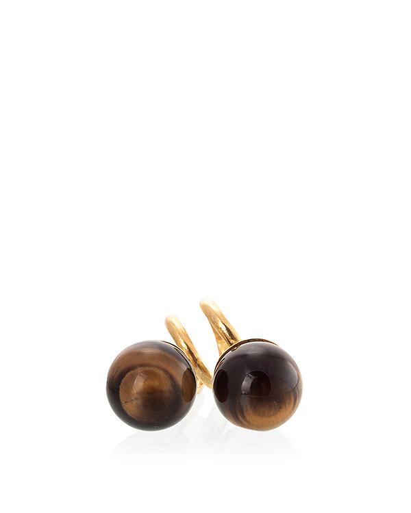 аксессуары кольцо MIDGARD, сезон: зима 2016/17. Купить за 21000 руб. | Фото 1