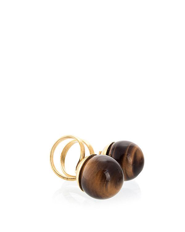 аксессуары кольцо MIDGARD, сезон: зима 2016/17. Купить за 21000 руб. | Фото 3