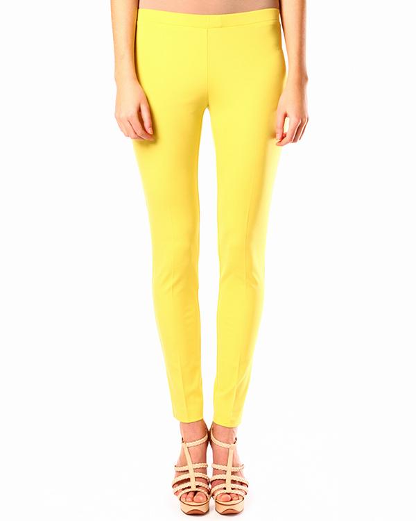 женская брюки P.A.R.O.S.H., сезон: лето 2014. Купить за 3700 руб. | Фото 1