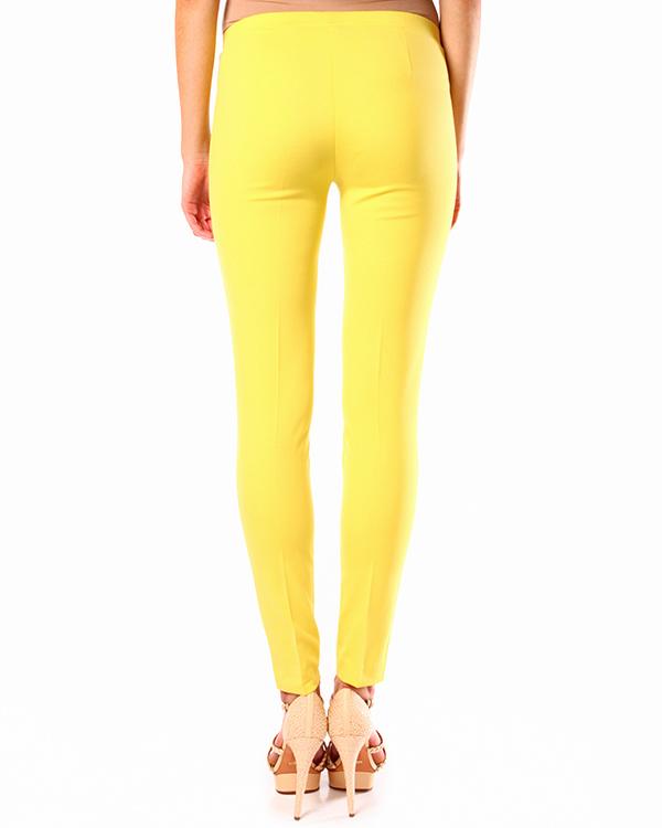 женская брюки P.A.R.O.S.H., сезон: лето 2014. Купить за 3700 руб. | Фото 2