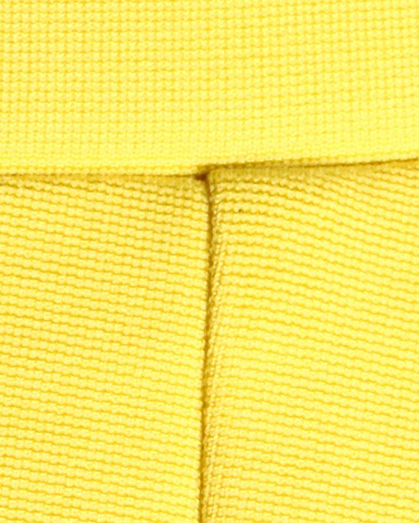 женская брюки P.A.R.O.S.H., сезон: лето 2014. Купить за 3700 руб. | Фото 4