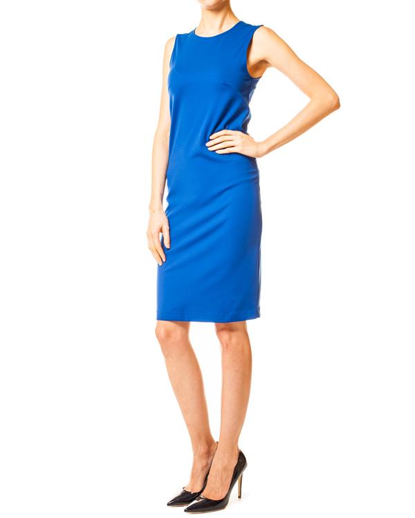 женская платье P.A.R.O.S.H., сезон: лето 2014. Купить за 7300 руб.   Фото 2