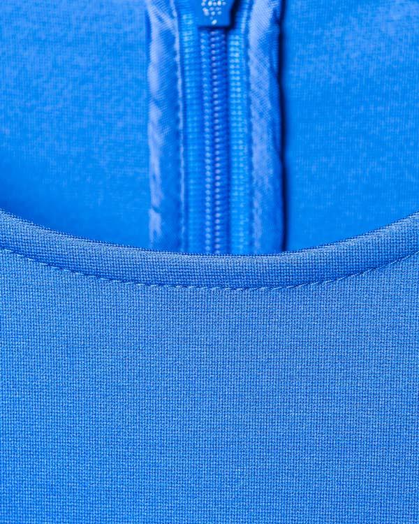 женская платье P.A.R.O.S.H., сезон: лето 2014. Купить за 7300 руб.   Фото 4