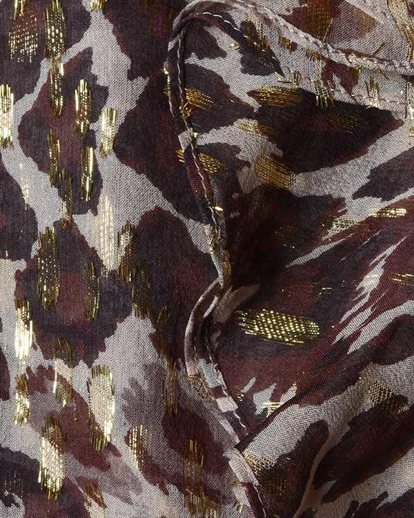 женская блуза tibi, сезон: лето 2012. Купить за 1500 руб. | Фото 4