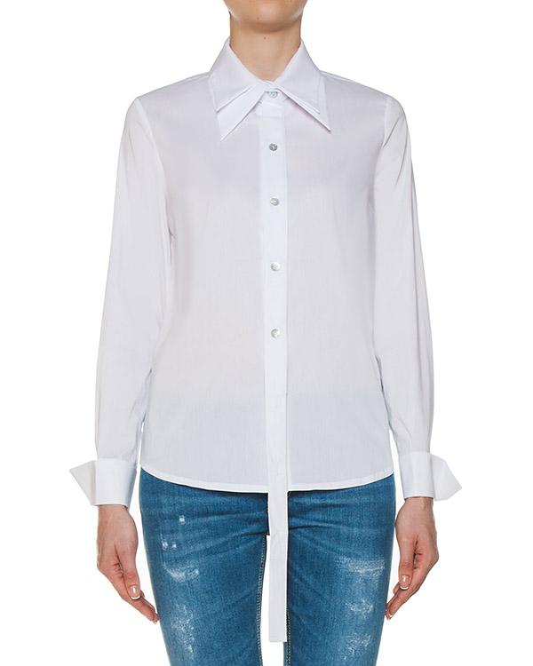 блуза  артикул MIRGA марки Balossa купить за 6500 руб.