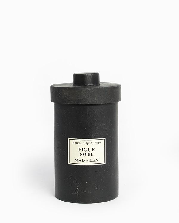 парфюмерия свеча MAD et LEN, сезон: без сезона. Купить за 3200 руб.   Фото $i