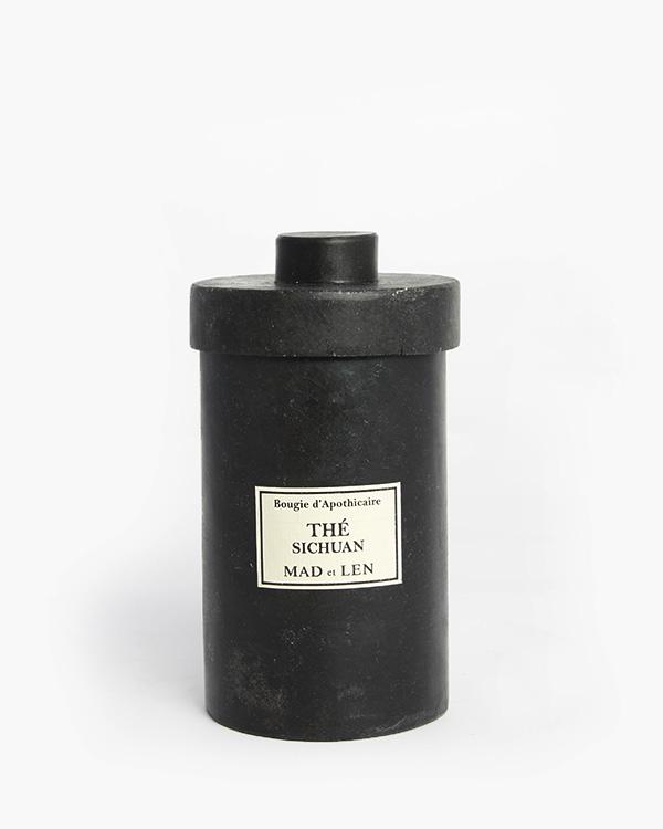 парфюмерия свеча MAD et LEN, сезон: без сезона. Купить за 3200 руб. | Фото $i