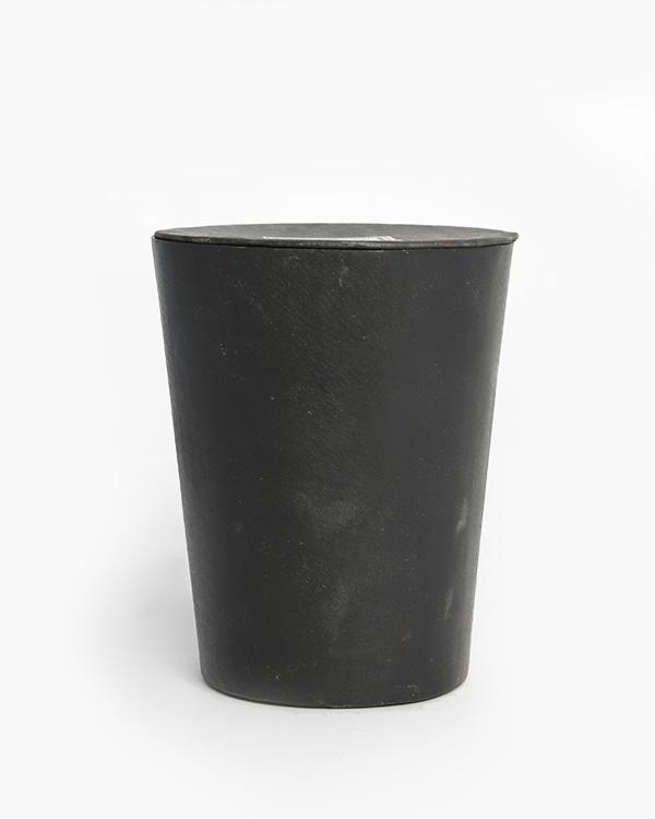 парфюмерия свеча MAD et LEN, сезон: без сезона. Купить за 6000 руб. | Фото $i
