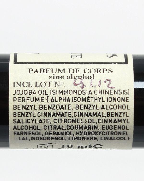 парфюмерия духи для тела MAD et LEN, сезон: без сезона. Купить за 1400 руб. | Фото 4