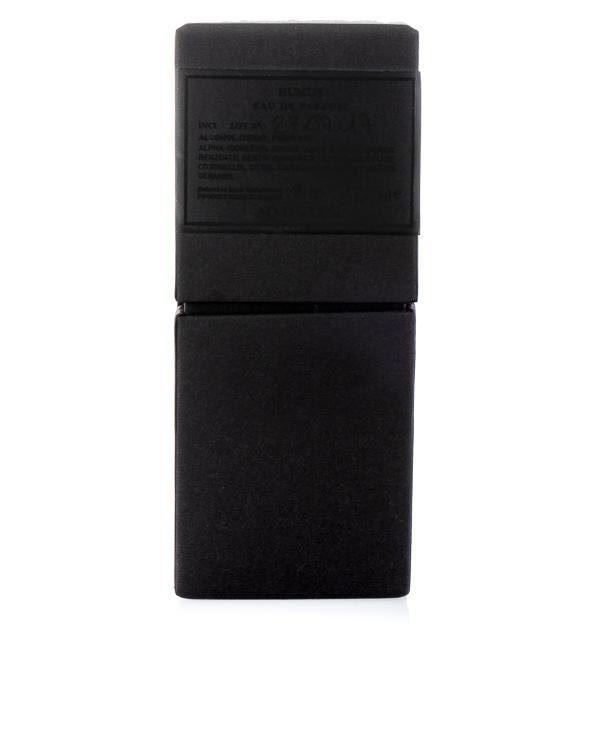парфюмерия парфюмерная вода MAD et LEN, сезон: зима 2017/18. Купить за 10200 руб.   Фото $i