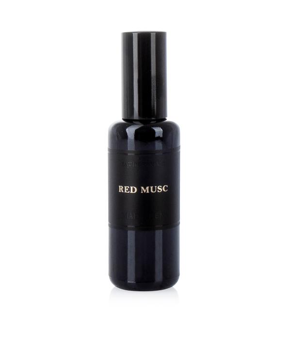 парфюмерная вода  артикул MLEDPC-RM марки MAD et LEN купить за 10200 руб.