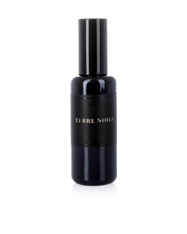 парфюмерная вода  артикул MLEDPC-TN марки MAD et LEN купить за 10200 руб.