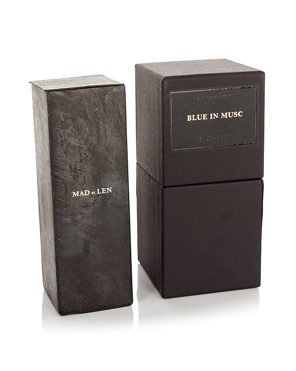 аксессуары парфюмерная вода MAD et LEN, сезон: лето 2017. Купить за 10200 руб. | Фото $i
