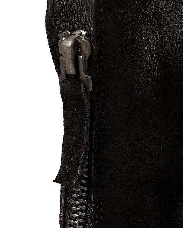 мужская ботинки Marsell, сезон: зима 2016/17. Купить за 59000 руб. | Фото 4