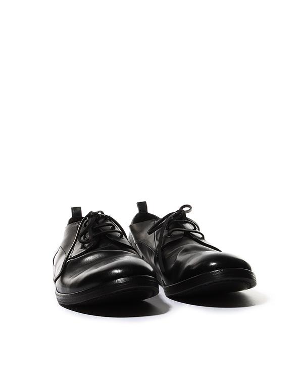 мужская ботинки Marsell, сезон: лето 2016. Купить за 43600 руб. | Фото 2