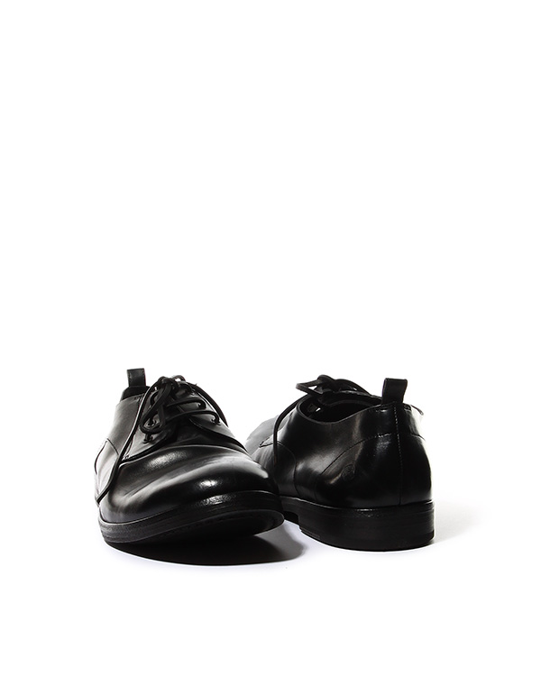 мужская ботинки Marsell, сезон: лето 2016. Купить за 24300 руб. | Фото 3