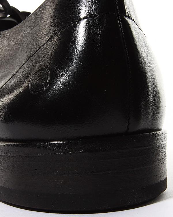 мужская ботинки Marsell, сезон: лето 2016. Купить за 24300 руб. | Фото 4