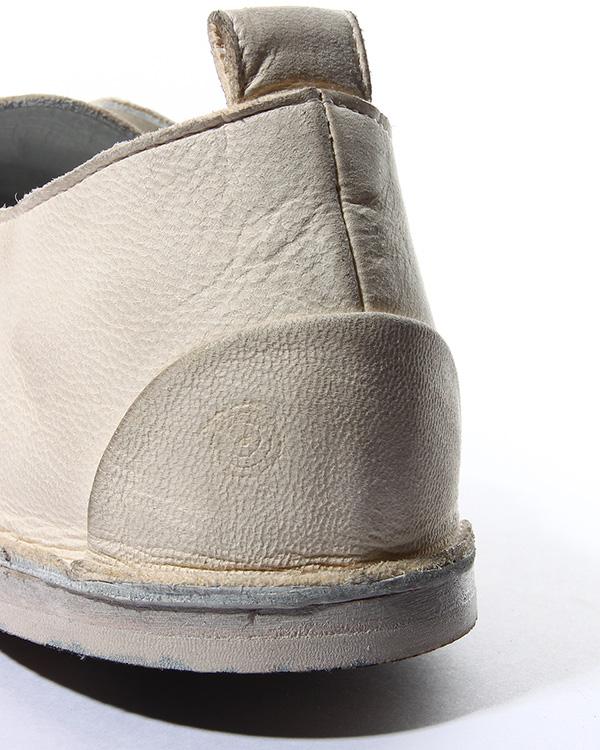 мужская туфли Marsell, сезон: лето 2016. Купить за 20900 руб. | Фото $i