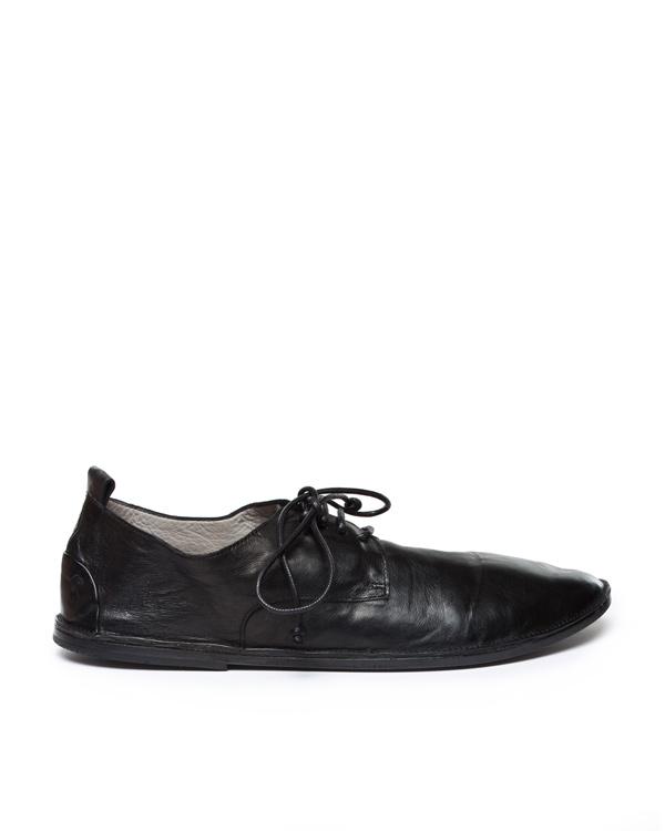 мужская туфли Marsell, сезон: лето 2015. Купить за 26200 руб. | Фото 1