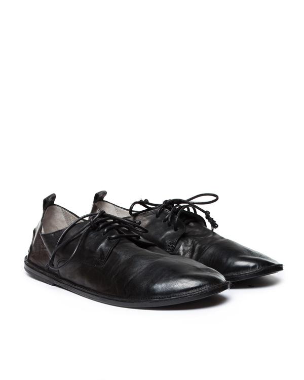 мужская туфли Marsell, сезон: лето 2015. Купить за 26200 руб. | Фото 2