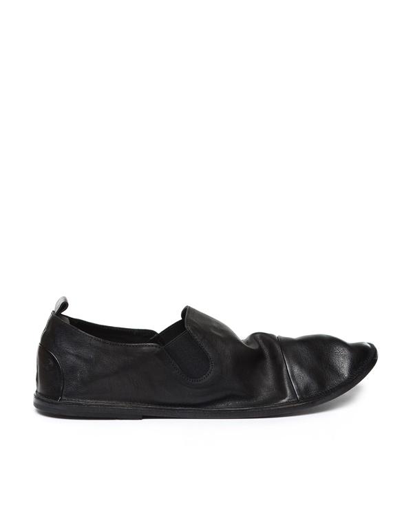 туфли  артикул MM1450 марки Marsell купить за 26200 руб.