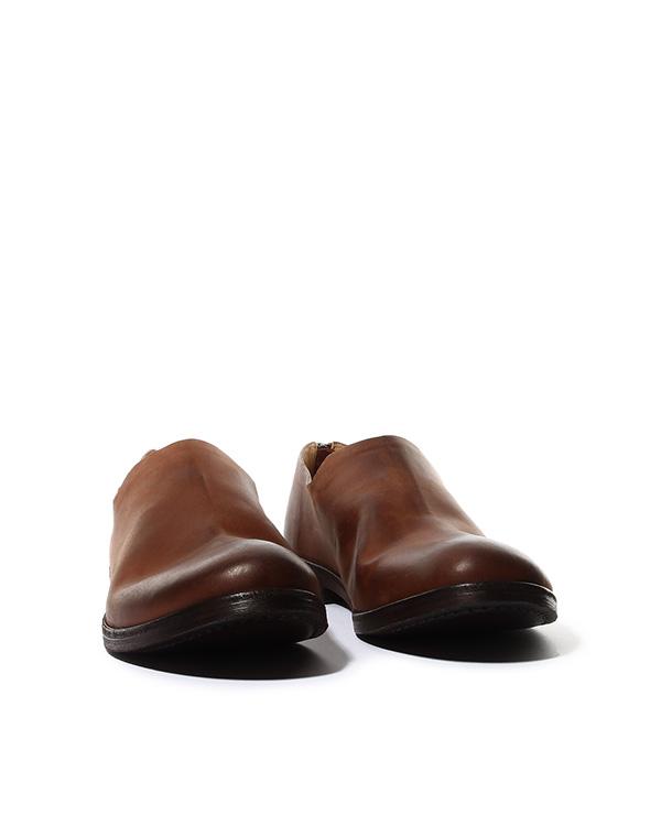 мужская туфли Marsell, сезон: лето 2016. Купить за 31600 руб. | Фото 2