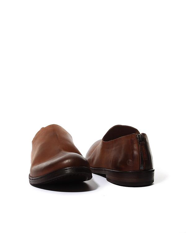 мужская туфли Marsell, сезон: лето 2016. Купить за 31600 руб. | Фото 3