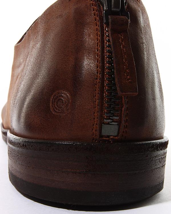 мужская туфли Marsell, сезон: лето 2016. Купить за 31600 руб. | Фото 4