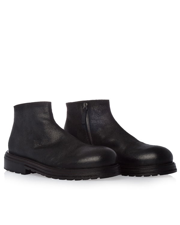 мужская ботинки Marsell, сезон: зима 2017/18. Купить за 60300 руб. | Фото $i