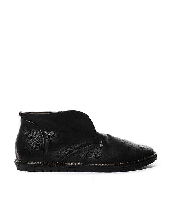 мужская ботинки Marsell, сезон: лето 2016. Купить за 34100 руб. | Фото 1