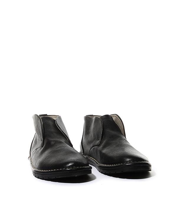 мужская ботинки Marsell, сезон: лето 2016. Купить за 34100 руб. | Фото 2