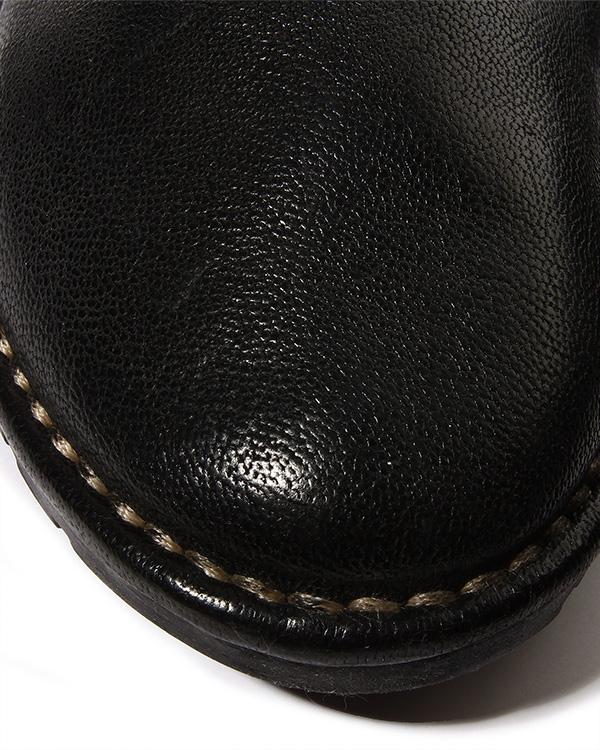 мужская ботинки Marsell, сезон: лето 2016. Купить за 34100 руб. | Фото 4