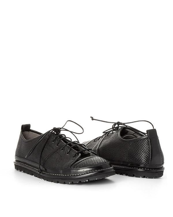 мужская туфли Marsell, сезон: лето 2017. Купить за 19300 руб. | Фото $i