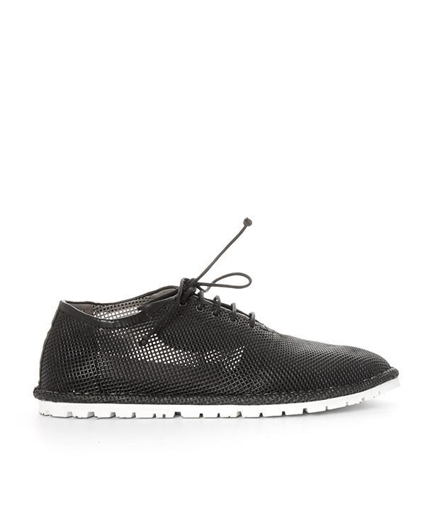 туфли  артикул MMG039 марки Marsell купить за 20600 руб.