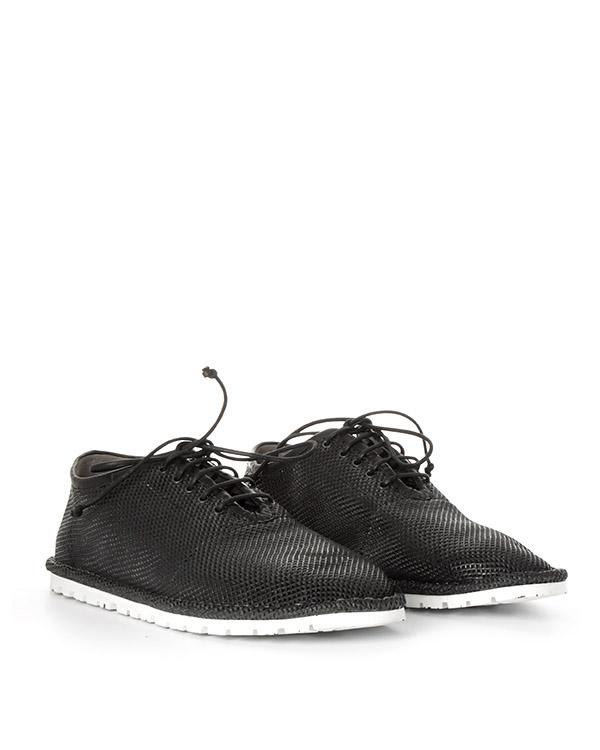 мужская туфли Marsell, сезон: лето 2017. Купить за 20600 руб.   Фото $i
