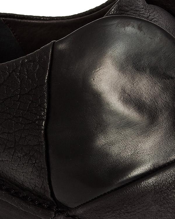 мужская слипоны Marsell, сезон: зима 2016/17. Купить за 23100 руб. | Фото 4