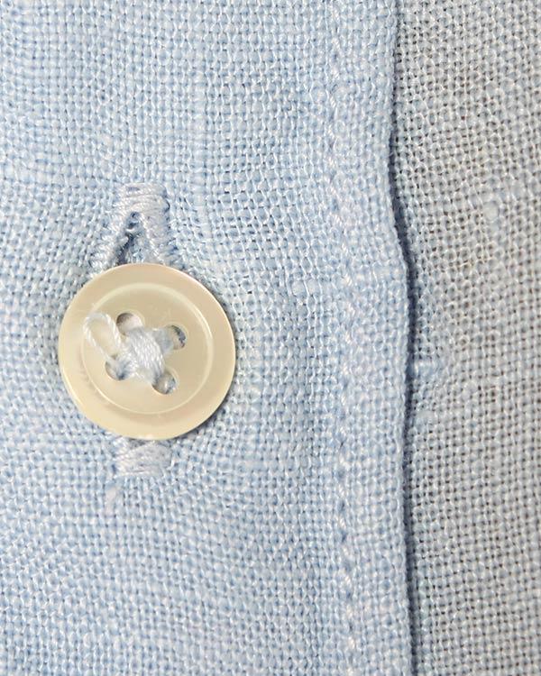 мужская рубашка CAPRI, сезон: лето 2014. Купить за 4300 руб. | Фото 4