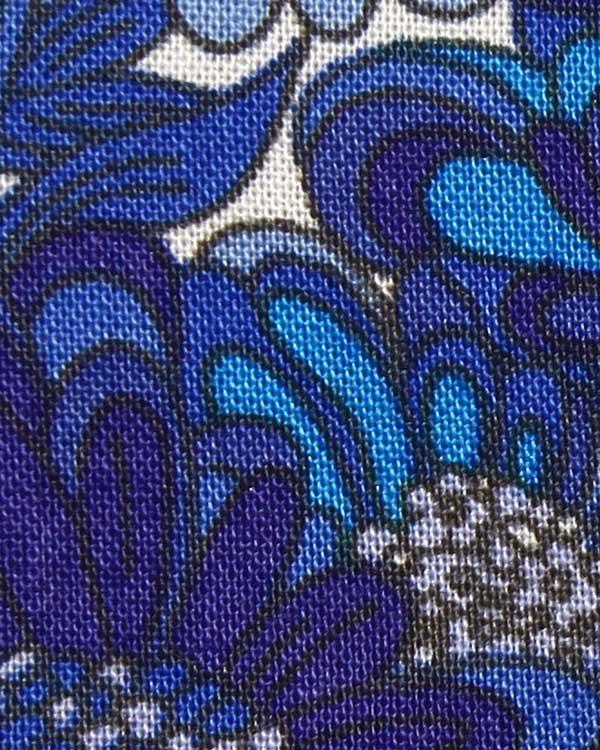 мужская рубашка CAPRI, сезон: лето 2014. Купить за 3900 руб. | Фото 4