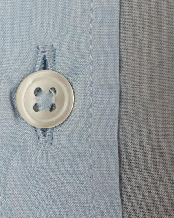 мужская рубашка CAPRI, сезон: лето 2014. Купить за 4400 руб. | Фото 4