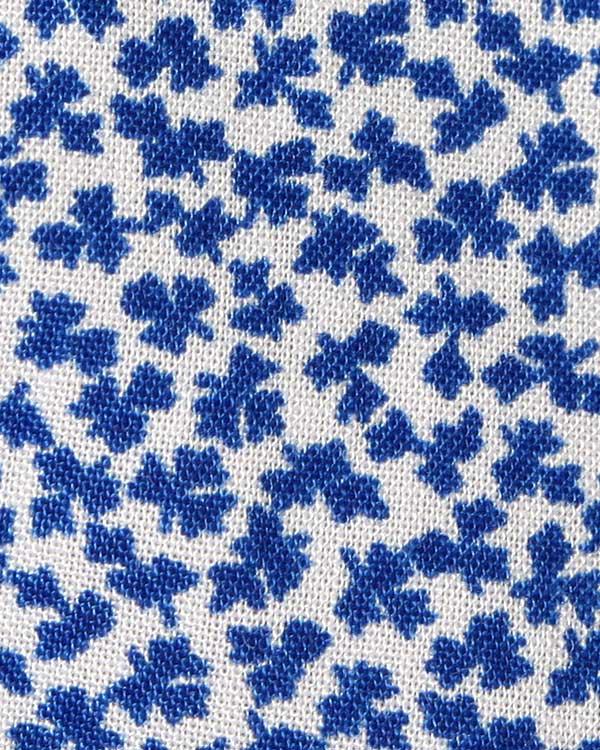 мужская рубашка CAPRI, сезон: лето 2014. Купить за 5600 руб. | Фото 4