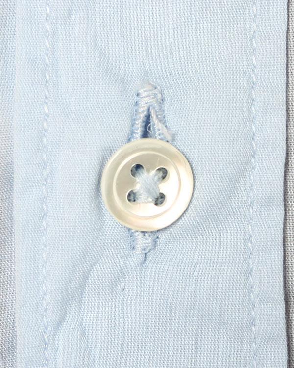 мужская рубашка CAPRI, сезон: лето 2014. Купить за 4100 руб. | Фото 4