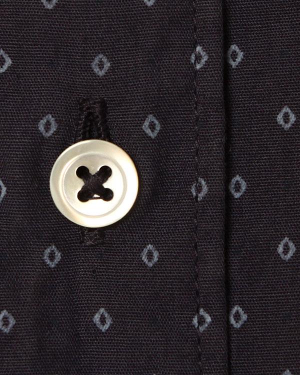 мужская рубашка CAPRI, сезон: лето 2014. Купить за 4600 руб.   Фото 4