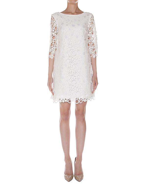 платье  артикул MO161AB01 марки MOOI купить за 8300 руб.