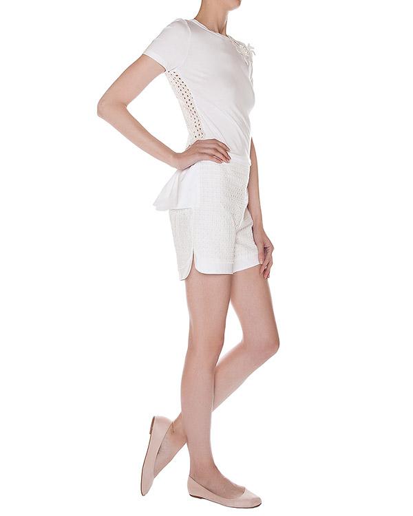 женская топ MOOI, сезон: лето 2016. Купить за 4900 руб. | Фото $i