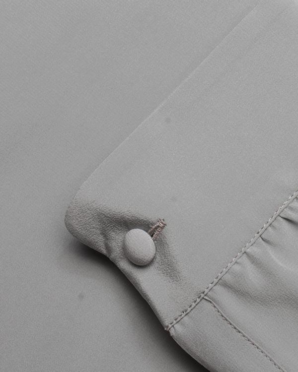 женская блуза Valentino Red, сезон: лето 2017. Купить за 10500 руб. | Фото $i