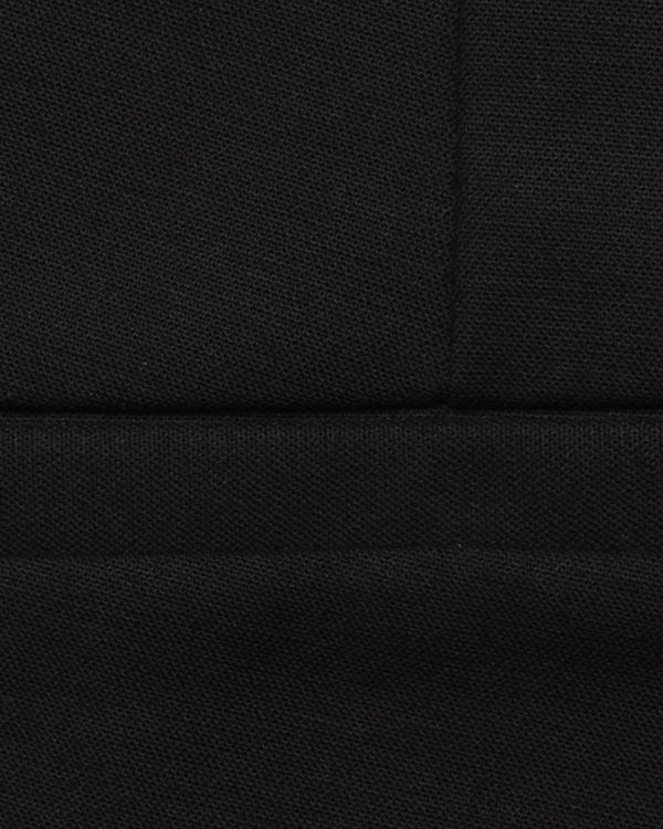 женская брюки Valentino Red, сезон: лето 2017. Купить за 8000 руб. | Фото $i