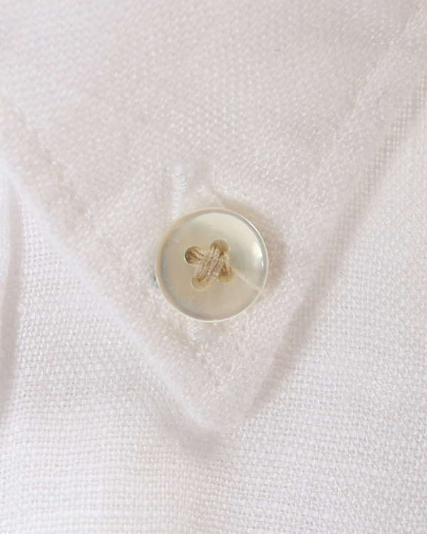 мужская рубашка CAPRI, сезон: лето 2015. Купить за 4900 руб. | Фото 4