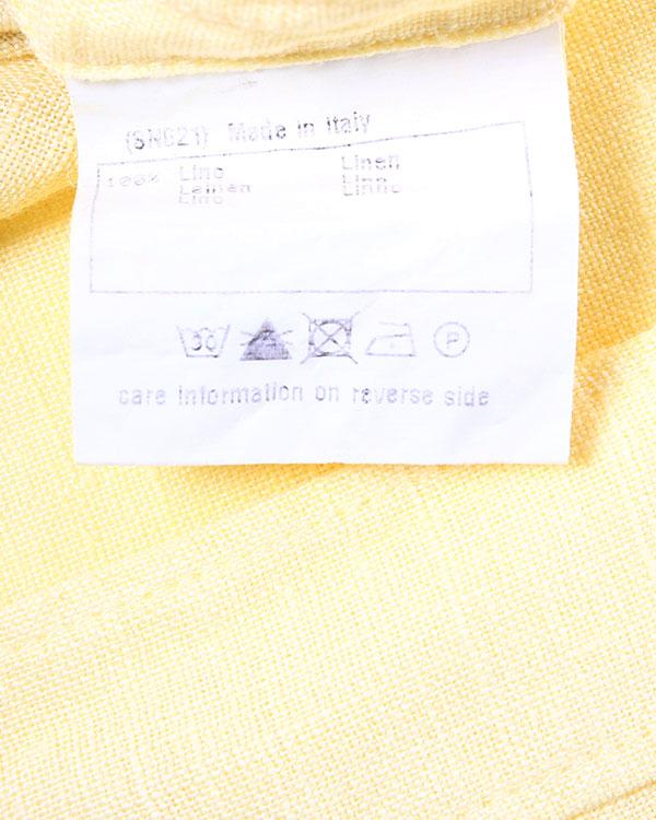 мужская рубашка CAPRI, сезон: лето 2015. Купить за 4900 руб. | Фото 5